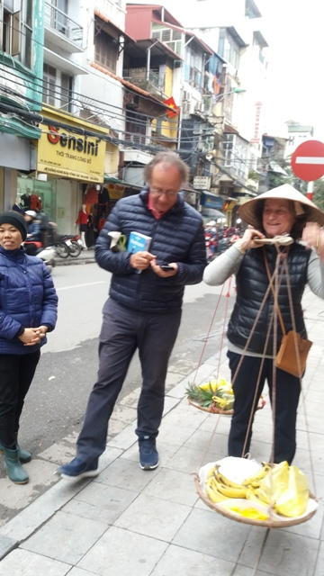 overcharged-in-vietnam-tips-to-avoid-paying-too-much