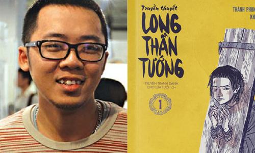 vietnamese-comic-wins-silver-at-international-manga-awards