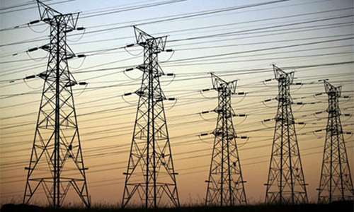 Utility group can raise electricity price without government approval