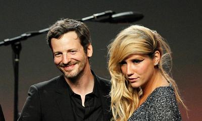 Singer Kesha urges women to speak out amid abuse suit