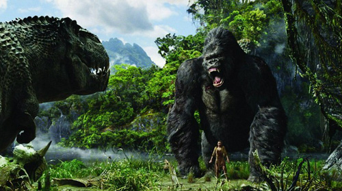 kong-skull-island-gives-vietnam-a-global-stage