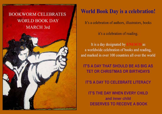 world-book-day-celebration-at-bookworm