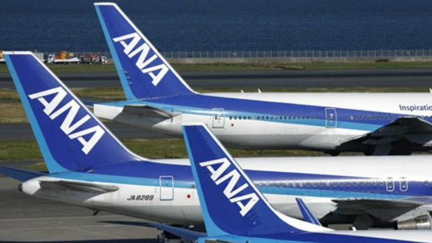 leading-japanese-carrier-to-acquire-vietnam-airlines-stake