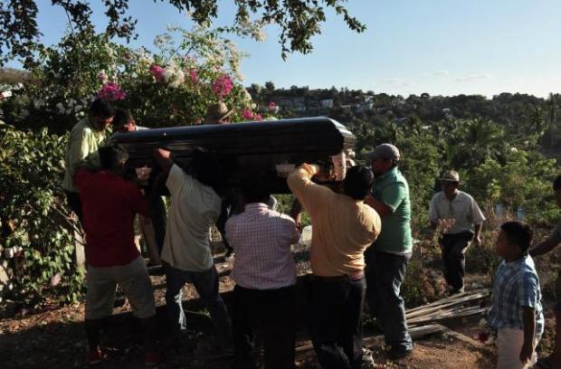 mexico-sees-spike-in-swine-flu-cases-68-people-dead