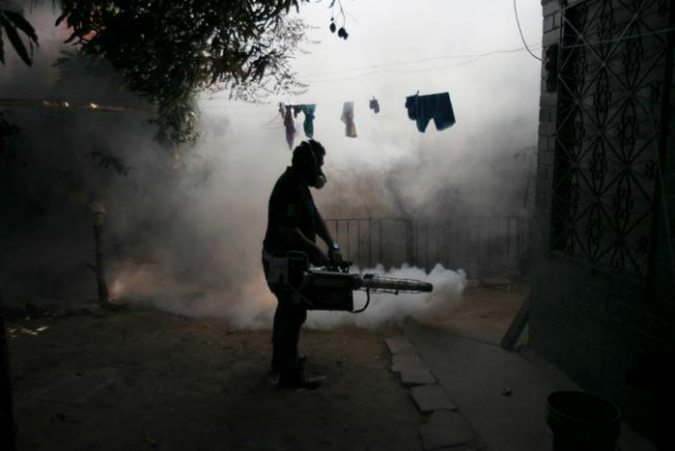 google-working-with-unicef-to-map-zika