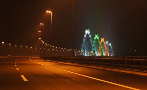 national-highways-lights-to-be-solar-powered-ed