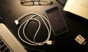U.S. tech companies unite behind Apple ahead of iPhone encryption ruling