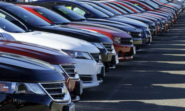vietnams-2015-car-sales-hit-record-high