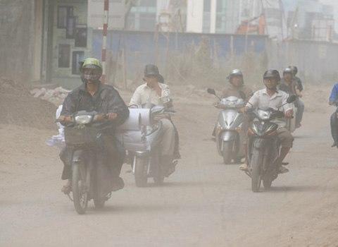 air-pollution-in-hanoi-reaches-alarming-levels-3