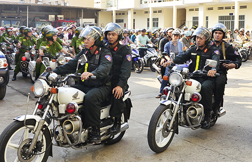 ho-chi-minh-city-launches-major-crackdown-on-criminals