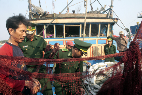 fishermen-seek-compensation-after-another-assault-by-china-in-east-sea