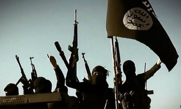 us-general-warns-about-resilience-of-islamic-state
