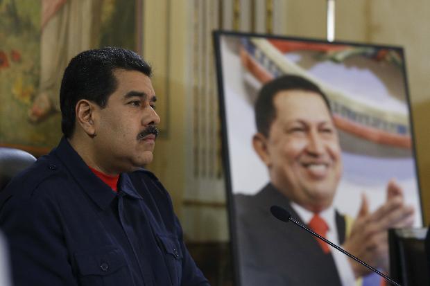 you-wont-get-rid-of-me-venezuelas-maduro-tells-foes