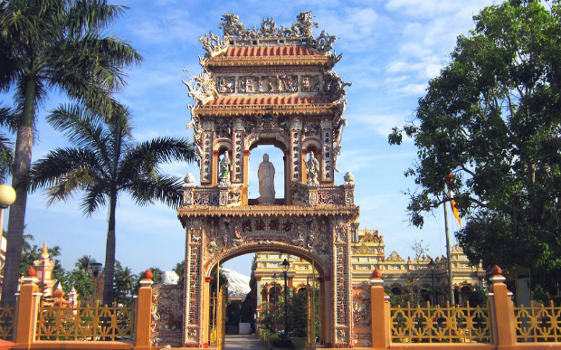 four-unmissable-places-to-visit-in-tien-giang-2