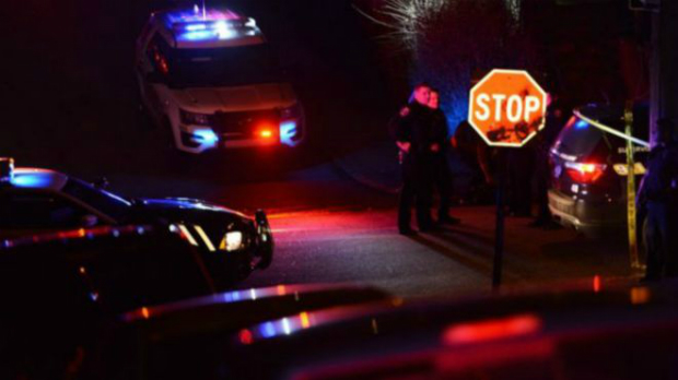 us-police-launch-manhunt-after-six-killed-in-pittsburgh