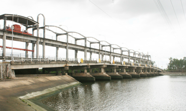 vietnam-asks-china-to-open-dams-to-relieve-drought-in-mekong-delta