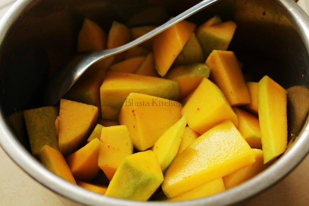 homemade-mango-shake-3