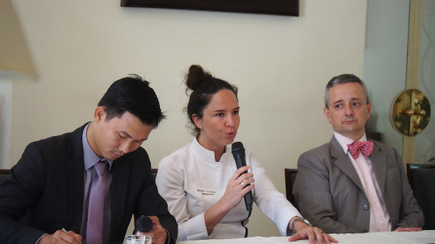 restaurants-in-vietnam-to-join-global-french-cuisine-event