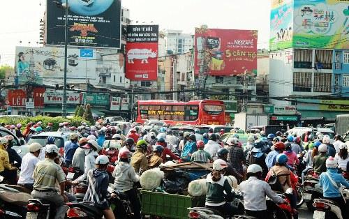 k-pop-stars-cause-traffic-chaos