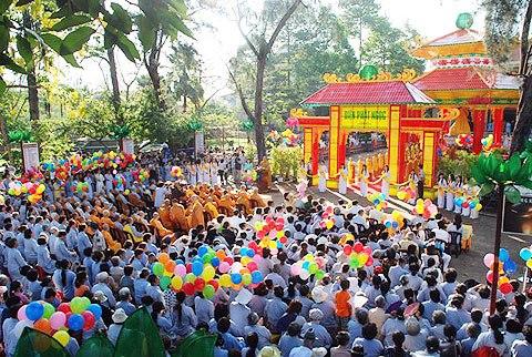 giant-jade-buddha-to-visit-quang-binh-2