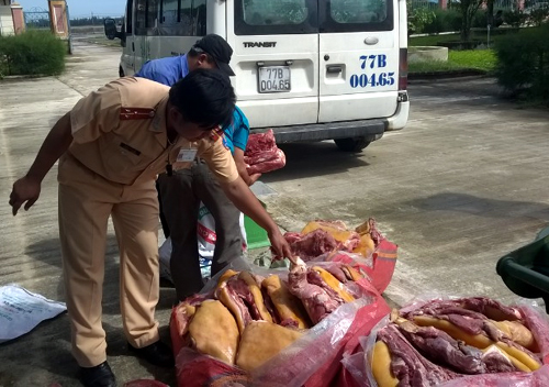 human-and-animals-victims-of-wild-meat-trade-3