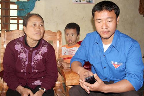 Vietnamese fishermen remain at mercy of Somali pirates