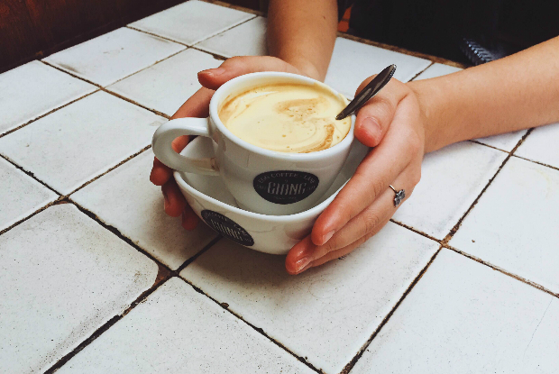 top-three-egg-coffee-shops-of-hanoi-note-answeredegg-coffee-the-name-that-said-it-all-is-made-of-2-main-ingredientse-coffee-and-egg-although-they-dont-seem-to-have-anything-to-do-with-each-other-this-strange-mixture-turns-out-to-be-a-unique-drink-of-hanoi-odd-but-attractive-that-dares-to-challenge-your-taste