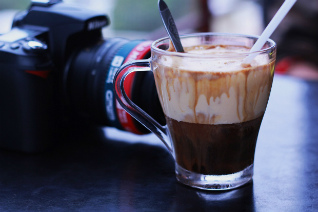 top-three-egg-coffee-shops-of-hanoi-note-answeredegg-coffee-the-name-that-said-it-all-is-made-of-2-main-ingredientse-coffee-and-egg-although-they-dont-seem-to-have-anything-to-do-with-each-other-this-strange-mixture-turns-out-to-be-a-unique-drink-of-hanoi-odd-but-attractive-that-dares-to-challenge-your-taste-2