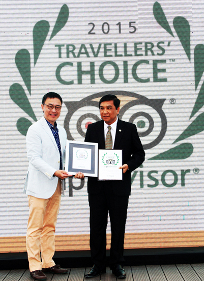 nha-trang-on-list-of-top-10-destinationsin-asia-tripadvisor