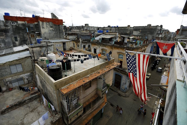 cuba-casts-aside-rancor-to-welcome-obama-on-historic-visit
