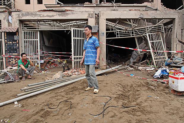 aftermath-of-hanoi-blast-5