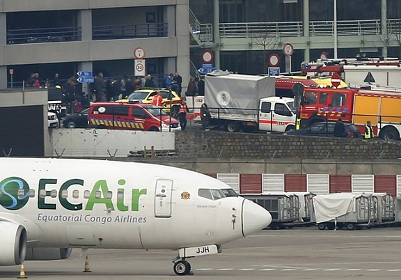 at-least-thirteen-dead-as-twin-blasts-rock-brussels-airport