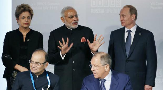india-to-host-brics-summit-in-october