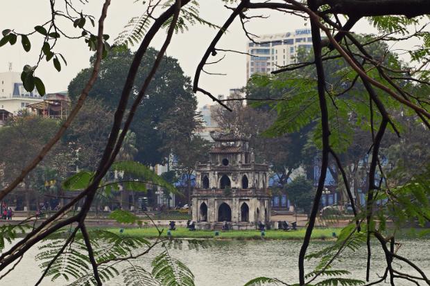 hanoi-in-worlds-top-10-destinations