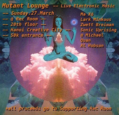 electronica-mutant-lounge