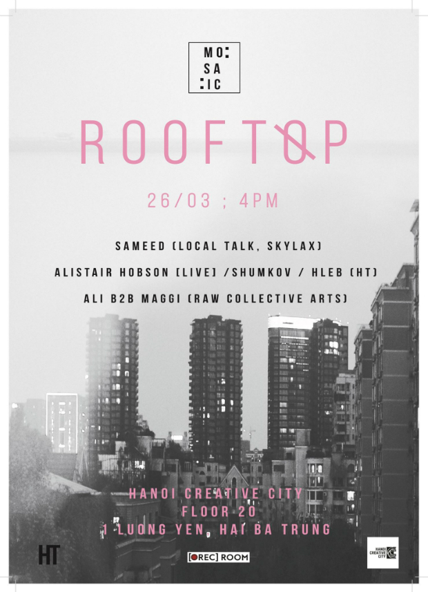 mo-sa-ic-rooftop-party