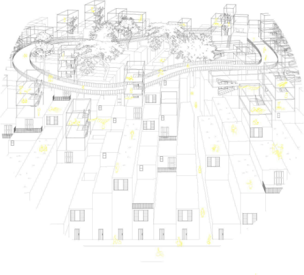 architecture-exhibition-blank-space