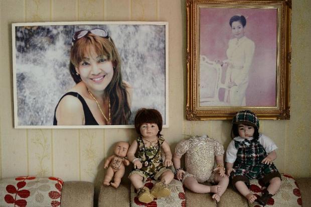 lucky-or-chucky-thai-spirit-dolls-delight-and-disturb