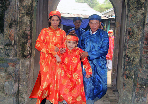 the-forgotten-nephew-of-vietnamese-king-lives-in-poverty-3