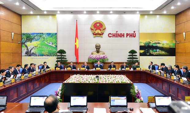 prime-minister-dung-made-a-farewell-speech-in-his-last-government-meeting
