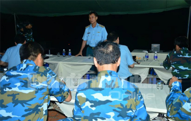 vietnam-holds-air-live-fire-drills-in-the-south