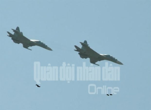 vietnam-holds-air-live-fire-drills-in-the-south-6