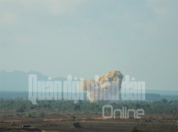vietnam-holds-air-live-fire-drills-in-the-south-8