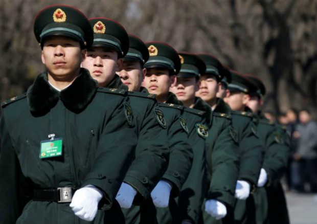 china-military-to-end-paid-for-services-within-three-years