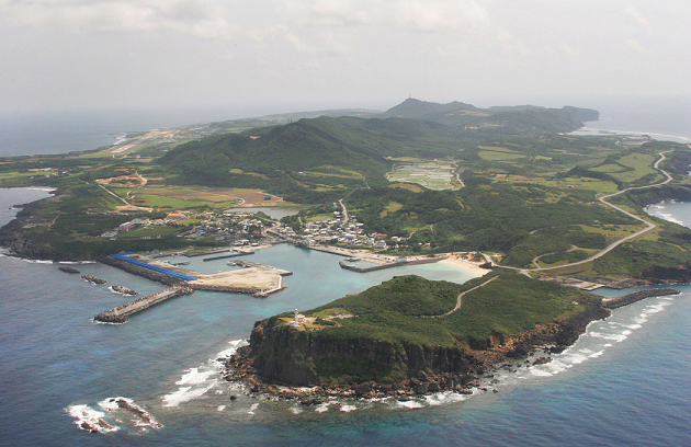 Japan opens radar station close to disputed isles in move bound to rile China