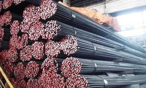 Vietnam's steel production surges in March