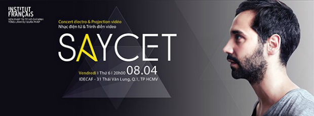 saycet-audiovisual-concert