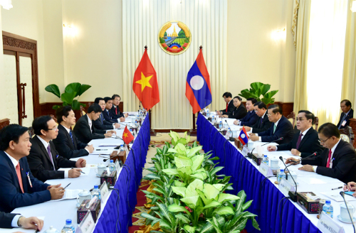 laos-the-top-place-of-vietnamese-investment