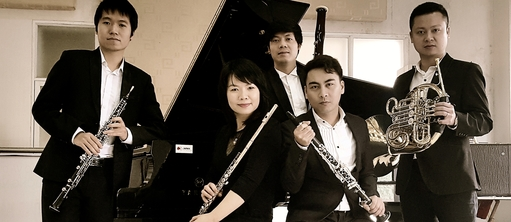 chamber-concert-woodwinds-quintet-of-the-vietnam-national-symphony-orchestra