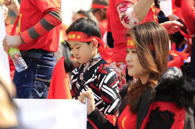vietnamese-protest-in-seoul-against-chinas-east-sea-moves-5